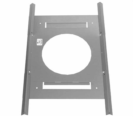 t-bar bridges for suspended ceiling ductwork-ssb9.jpg