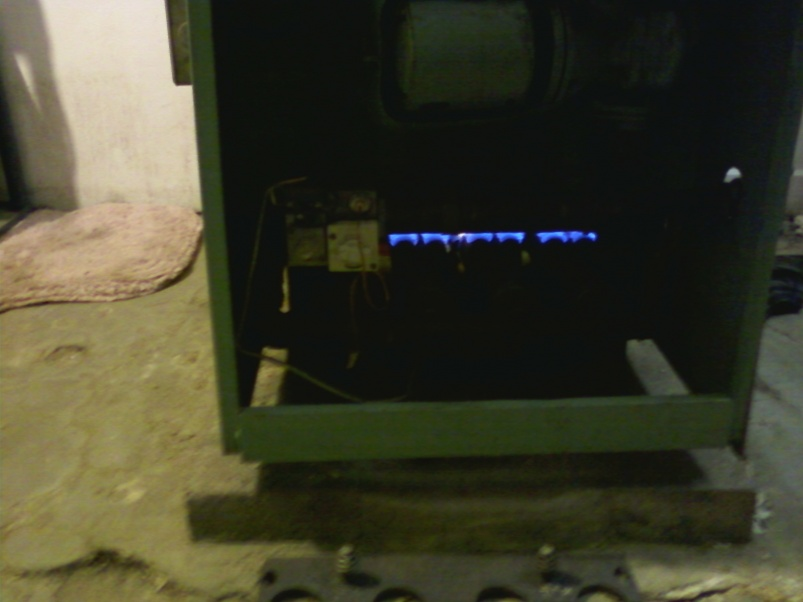 pressure relief valve is leaking on boiler-sspx0193.jpg