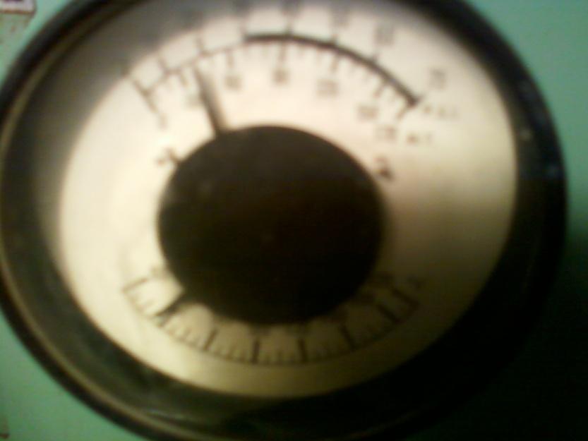 pressure relief valve is leaking on boiler-sspx0196.jpg