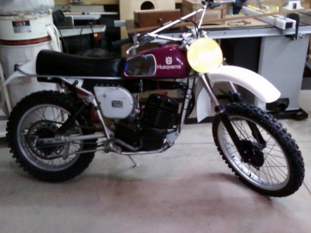 1970 Honda cb 450 idle problems-sspx0387.jpg