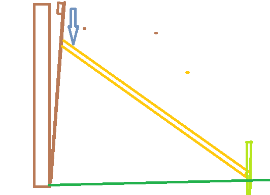 Fence ready to fall-sta-1.png