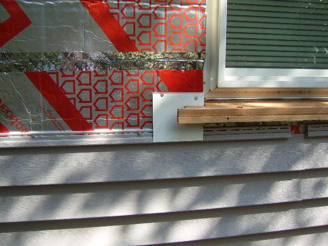 aluminum wrap wood window-sta60406-2-.jpg