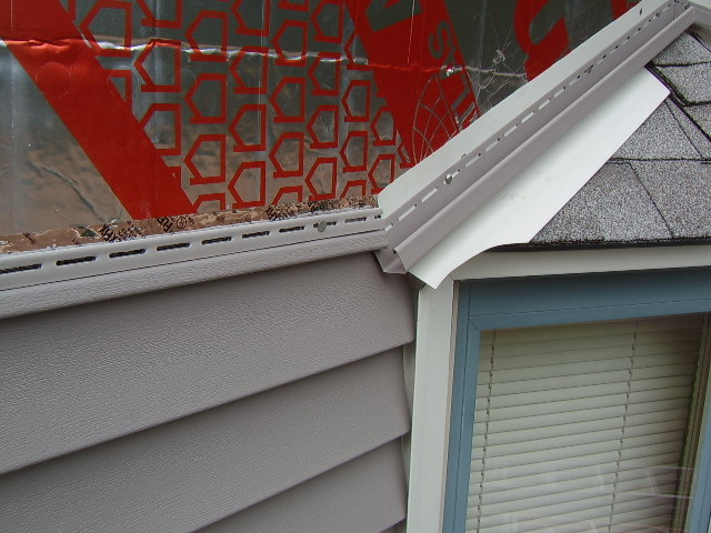 Aluminum Wrap Wood Window Building Amp Construction Diy Chatroom Home Improvement Forum