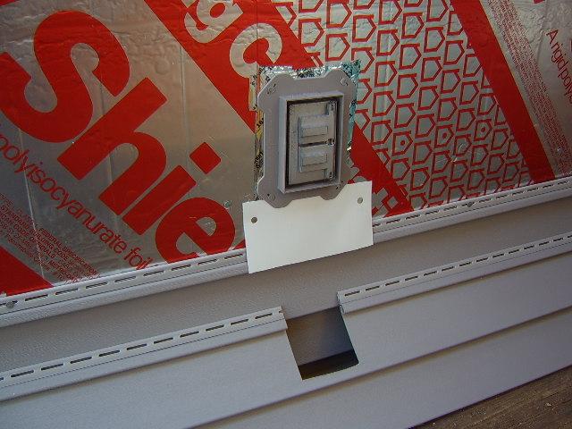 aluminum wrap wood window-sta60464-2-.jpg