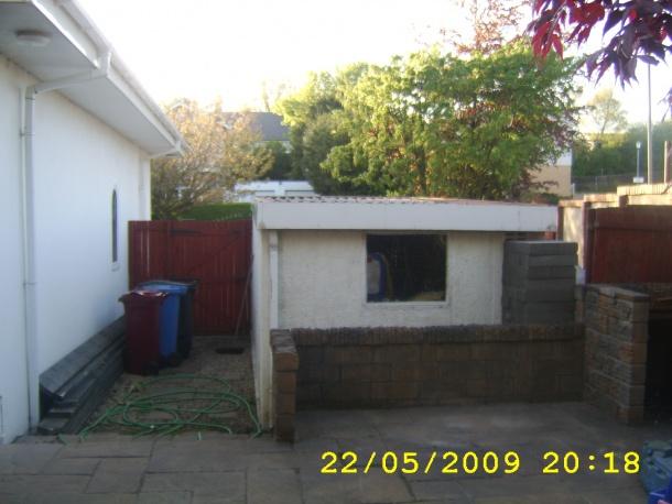 new double garage-sta72259.jpg