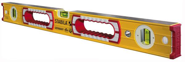 Best way to plumb a wall-stabila-lrg.jpg
