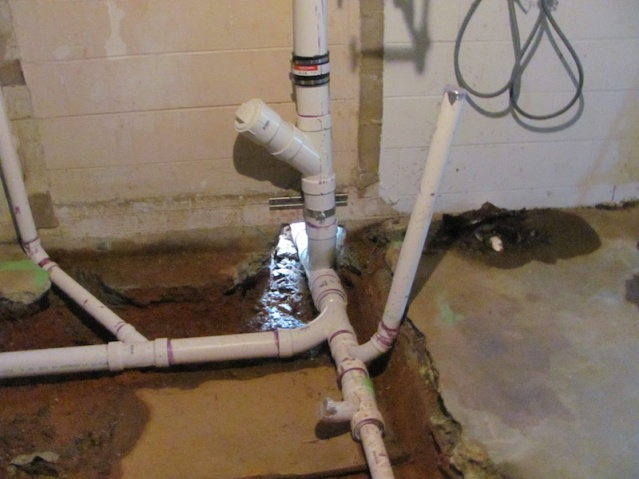 Connect to Sewer Line-stack1-copy.jpg