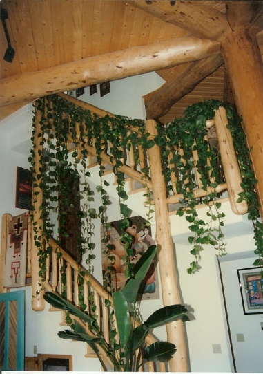 Rustic Lodge Stair Railing-stacked-handrail.jpg