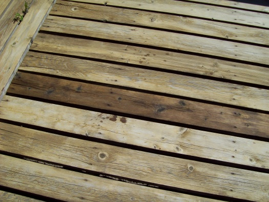 Stain for Deck-stain.jpg