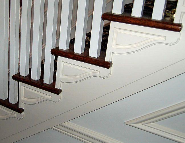 Open-Riser Staircase Help - Convert or Rebuild?-stair-brackets-4.jpg