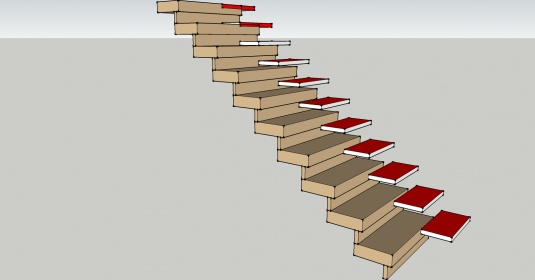 Stair Height-stair-buildup.jpg