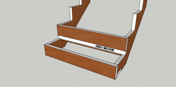 Need to build stairs--Is there a Stair Kit?-stair-const.-2.jpg