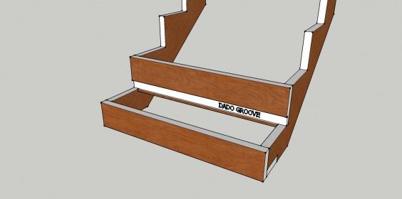 stair help-stair-const.-2.jpg