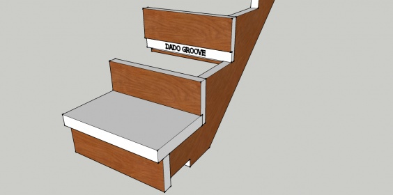 Need to build stairs--Is there a Stair Kit?-stair-const.-3.jpg
