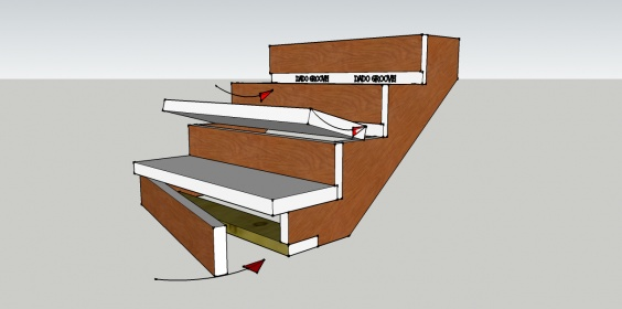 Need to build stairs--Is there a Stair Kit?-stair-const.-4.jpg