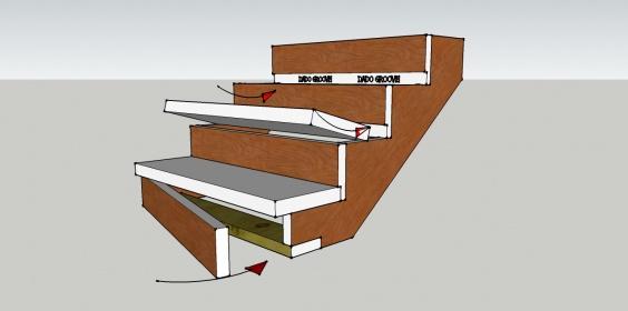 stair risers-stair-const.-4.jpg