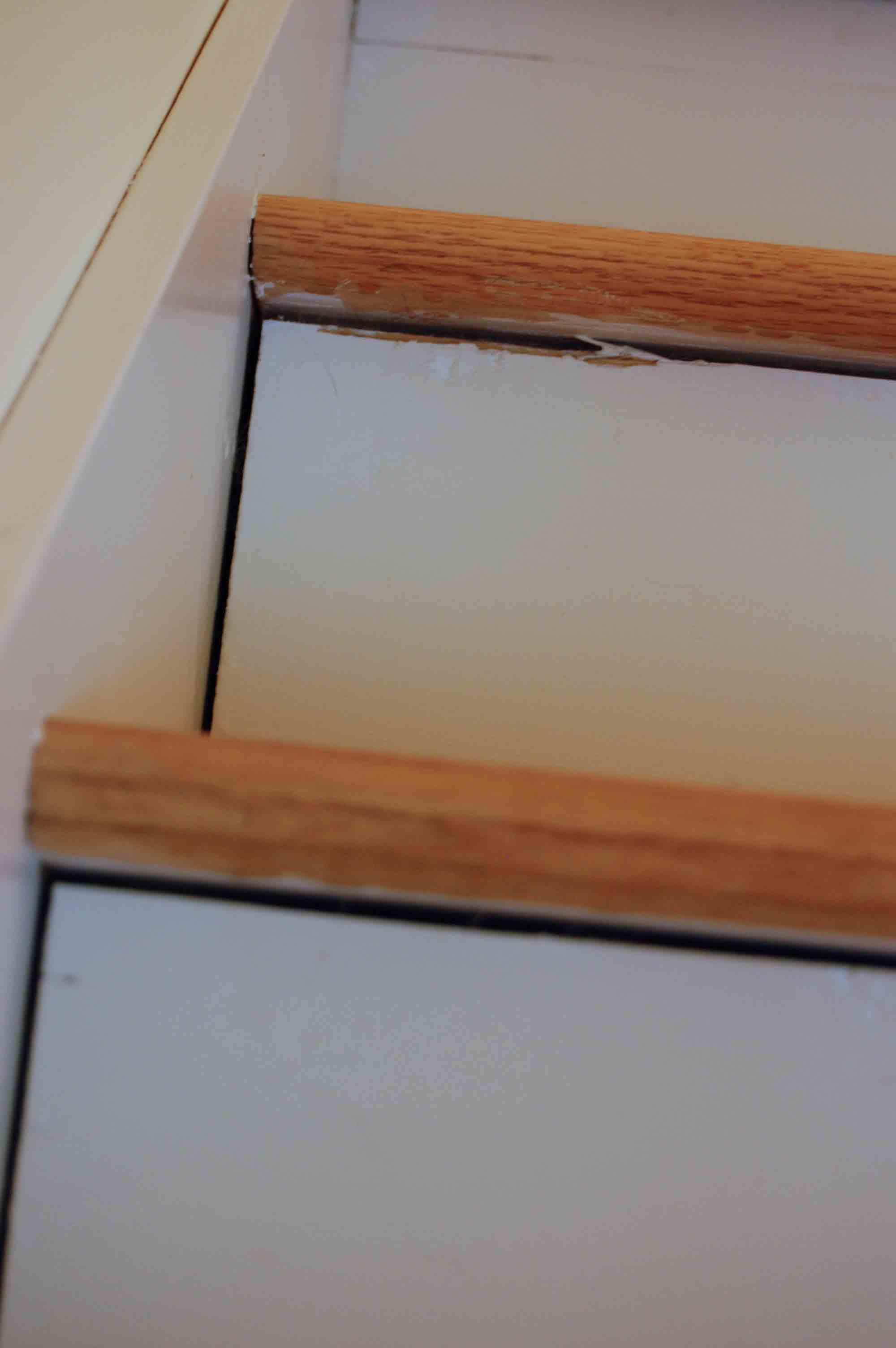 Fix gaps in stairs-stair-gap2-diy.jpg