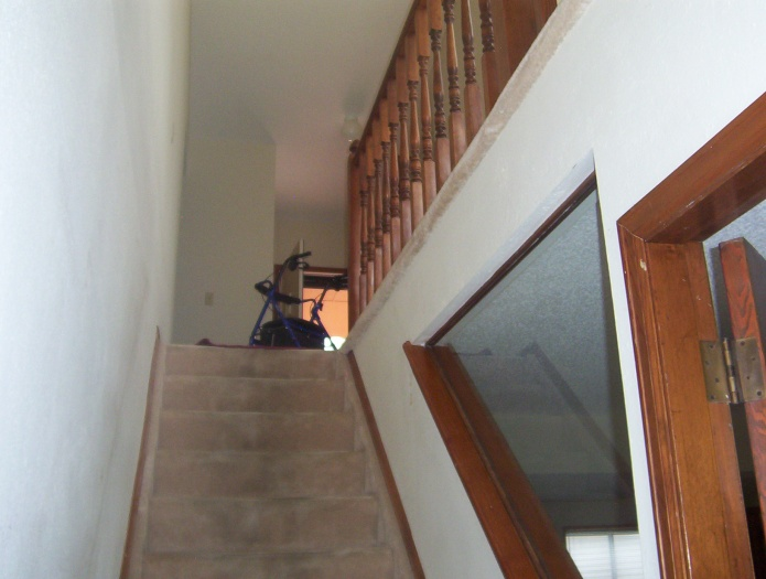family room remodel-stair.jpg
