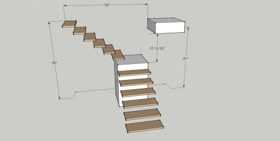 Stairology-stair-question-1-31-2012-d.jpg