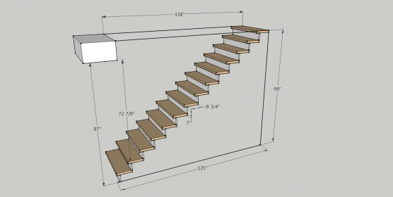 Stairology-stair-question-1-31-2012-e.jpg