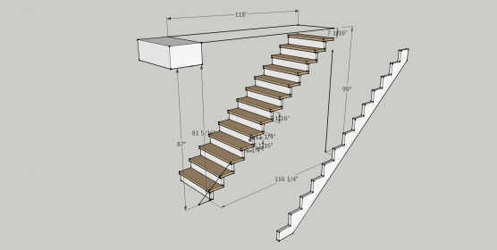 Stairology-stair-question-1-31-2012-f.jpg