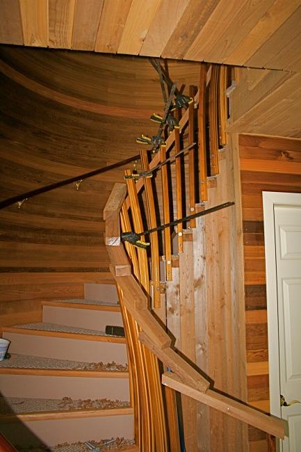 Gulf Island Building.-stair-rail-1.jpg