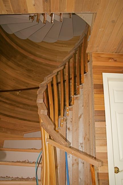 Gulf Island Building.-stair-rail-2.jpg