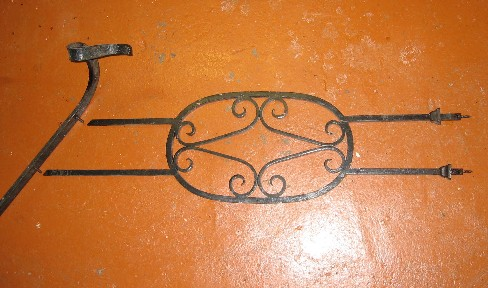 Wrought Iron Railings for Stairs-stair-railings-002.jpg
