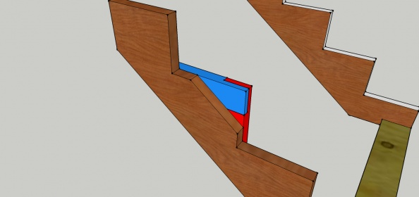 Back porch steps are on the verge of collapsing.-stair-repair-1.jpg