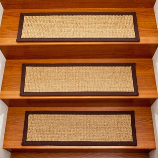 Staircase and stair area renovations-stair-treads_sisal2.jpg