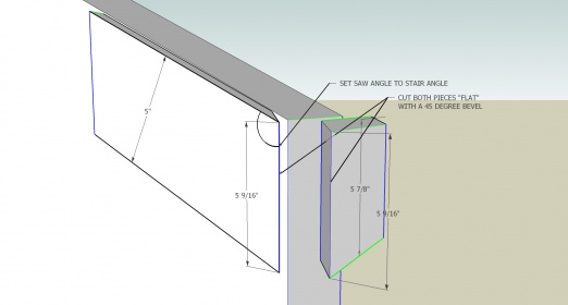 Cutting Trim around stairs-stair-trim-angles.jpg