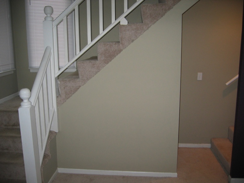 Strengthening stairs with less support-stair1.jpg