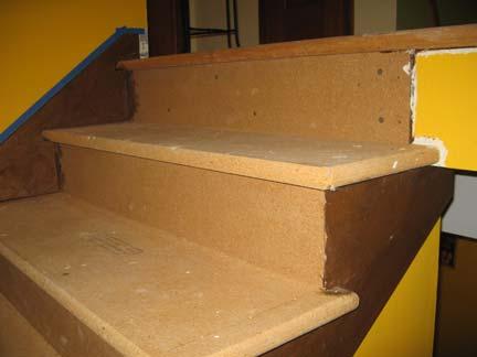 HELP!  Part VII-stair2.jpg