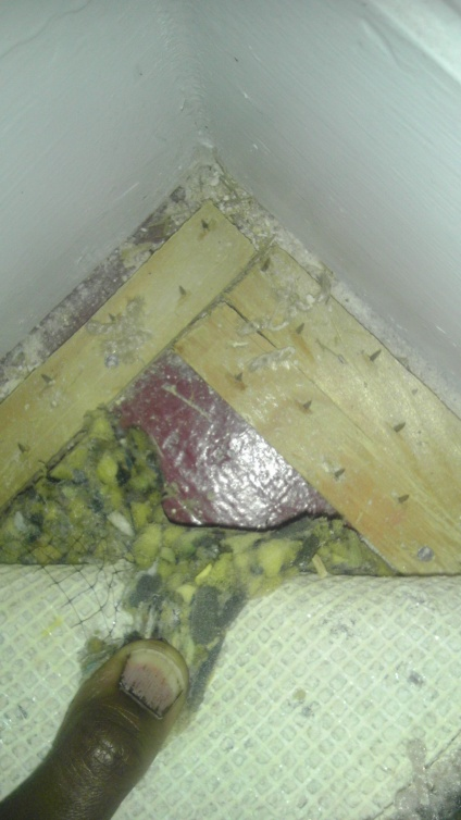 Is this Hardwood or Sub Floor?-staircase.jpg