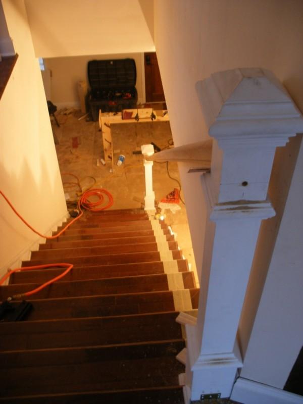 Stair rail question-stairrail.jpg