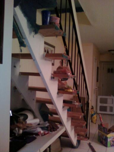 """Converting an open staircase to a """"closed"""" staircase?-stairs-1.jpg"""