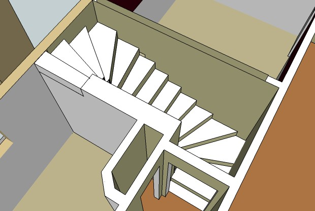Painting over stairs-stairs-2.jpg