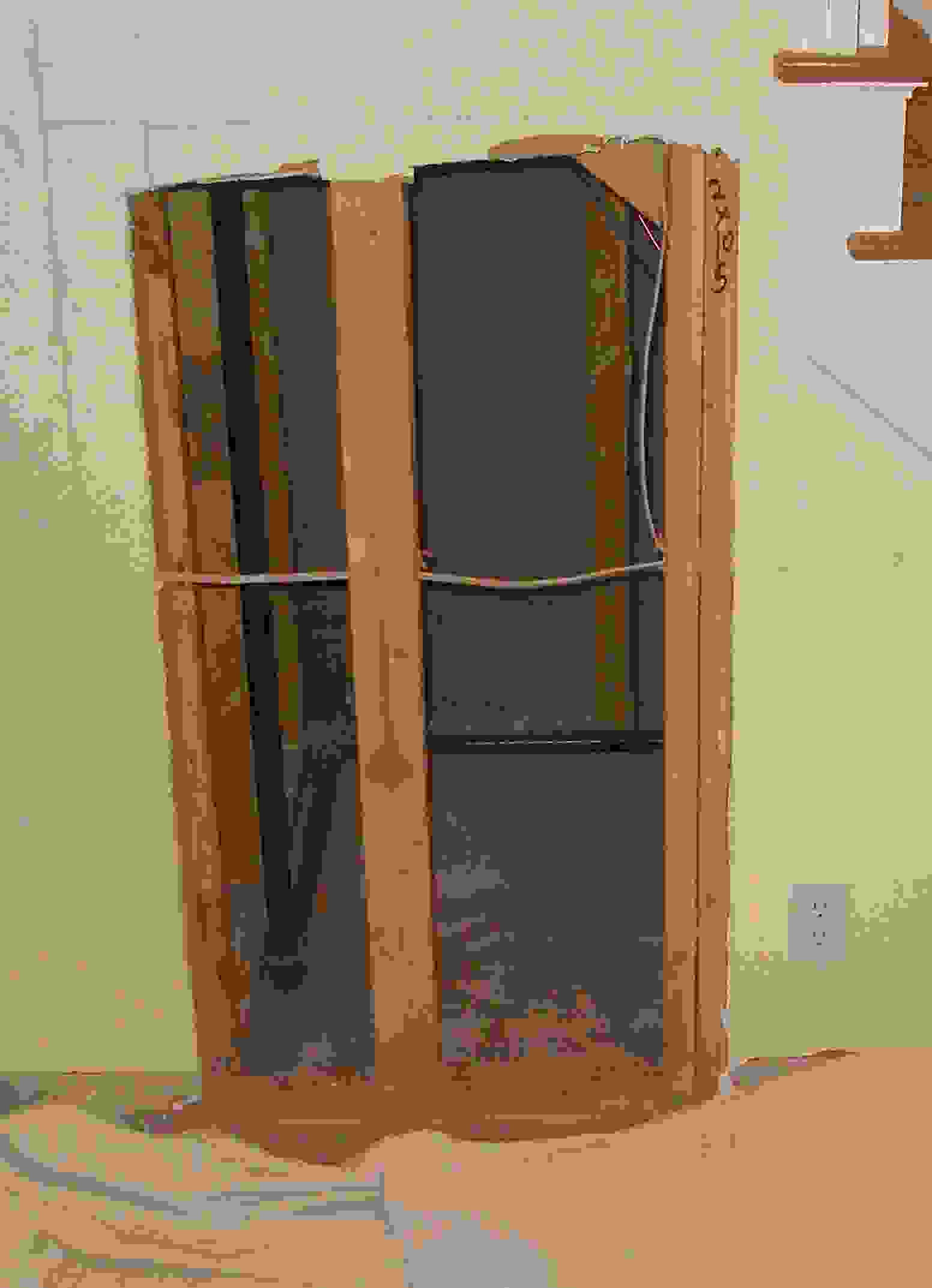 Moving studs in load bearing wall-stairs-2.jpg