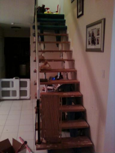 """Converting an open staircase to a """"closed"""" staircase?-stairs-3.jpg"""