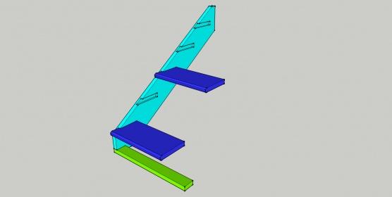 Installing Stair trim-stairs-deck-1.jpg