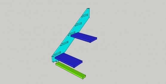 Installing Stair trim-stairs-deck-2.jpg