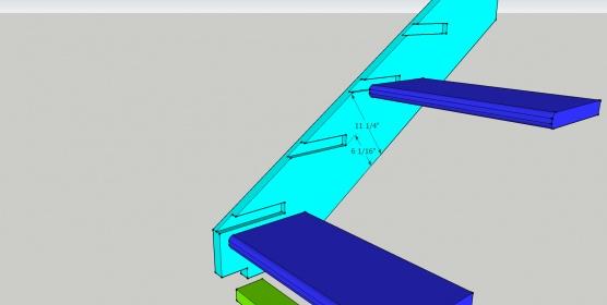 Installing Stair trim-stairs-deck-3.jpg