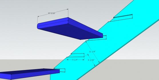 Installing Stair trim-stairs-deck-4.jpg