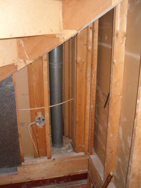 Framing for drywall under Spiral staircase-stairs-down-top-2.jpg