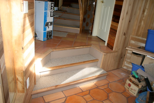 Gulf Island Building.-stairs-frt-done.jpg