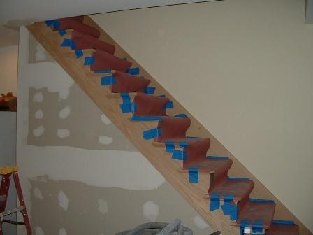 Need Kitchen design help...-stairs.jpg