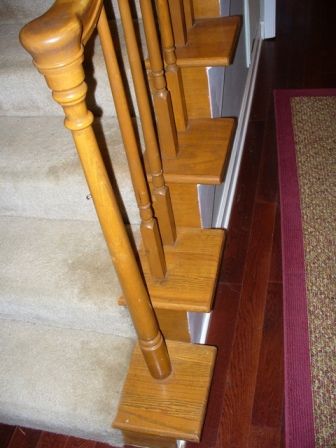 Refinish or Replace Interior Stairs-stairs.jpg