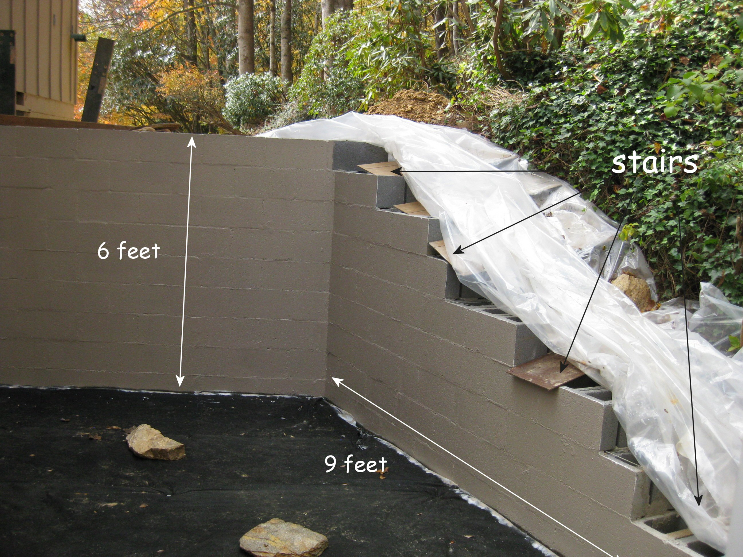 Problem making concrete stairs-stairs.jpg