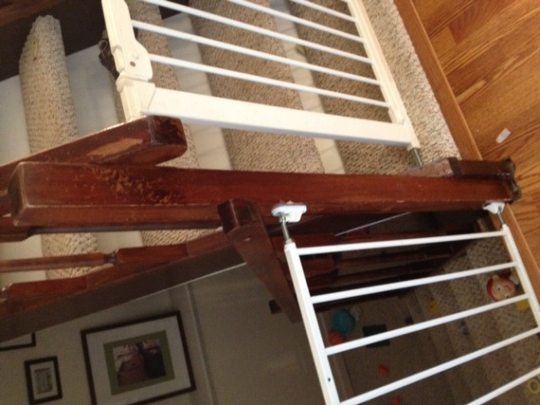 Attaching handrails to newel posts with brackets?-stairs.jpg
