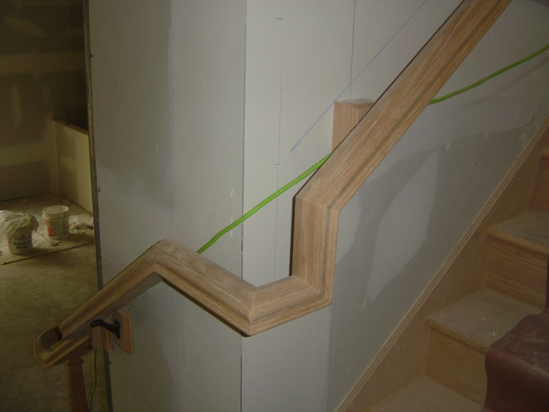 Wood Handrail Q?-stairs-made-ronald-1647.jpg